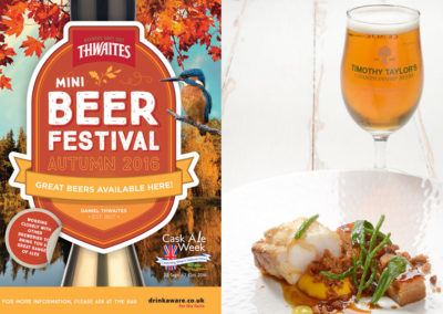 thwaites-pubs-and-timothy-taylors